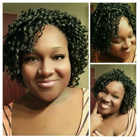 soft dreadlocks styles crochet braids by creative crochet braids freetress equal