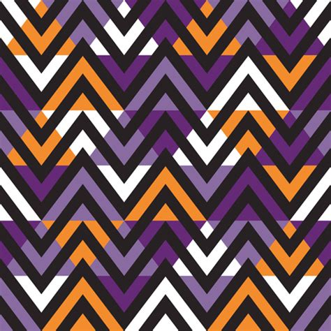 wave pattern vector ai vector wave pattern free vector download 21 029 free