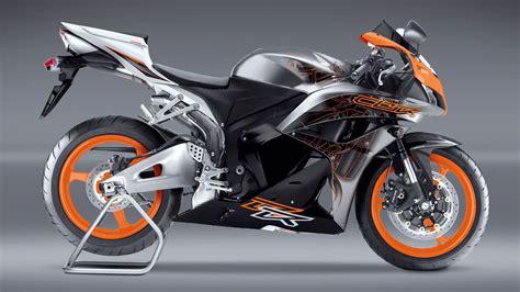honda motorcycle 600rr honda cbr 600 photos 2011