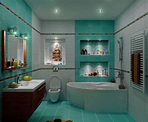 washroom design washroom design washroom design