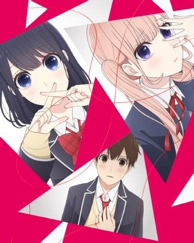 anime koi to uso watch koi to uso episode 5 english subbedat gogoanime