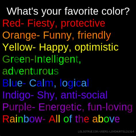 the color purple quotes quotes from color purple quotesgram