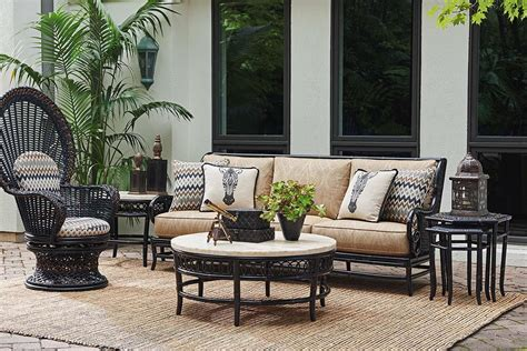 furniture bahama furniture outdoor home design