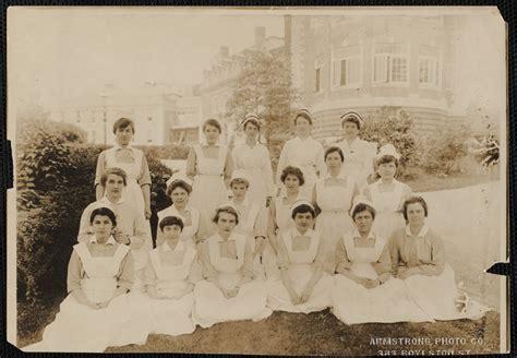 Nursing School Boston - cobth conference of boston teaching hospitals