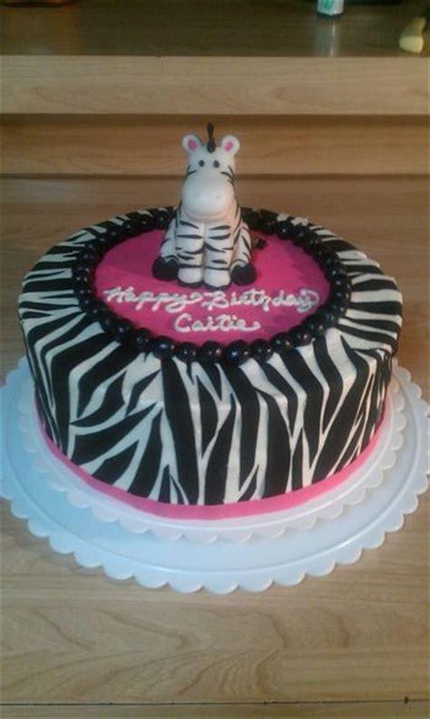 zebra pattern fondant cutter no fondant zebra stripe cake how to cakecentral com