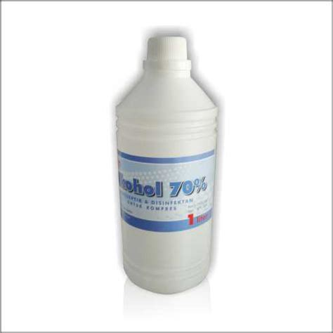 Alkohol 70 1 Liter Alkohol 70 Percent 1 Liter Disinfectant jual 70 1 liter alkohol 70 persen 1 liter alkohol desinfektan gesunde