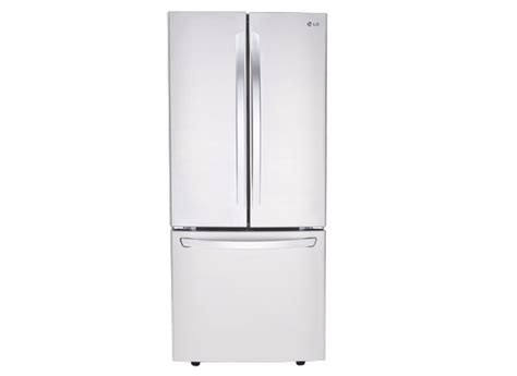 lg door refrigerator reviews consumer reports lg lfc22770st refrigerator reviews consumer reports