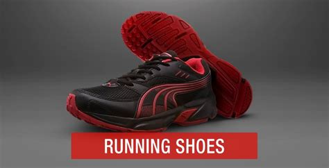sell running shoes sell used running shoes emrodshoes