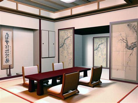 arredamento giapponese mobili design giapponese dalani mobili di design arredi