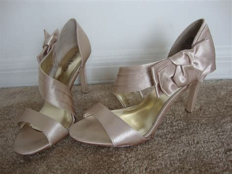 Wedding Shoes Dsw by Dsw Wedding Shoes 28 Images Dsw Shoes Pin By Debbie