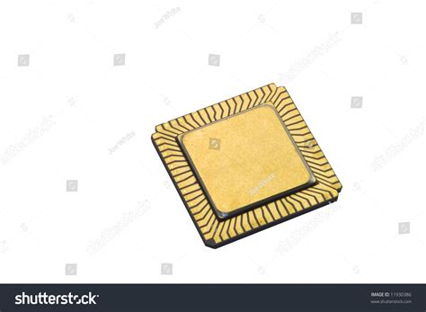 integrated circuit chip clipart integrated circuit chip clip free 28 images integrated circuit computer chips stock image