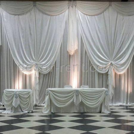 WEDDING DECOR TORONTO   WEDDING DECOR RENTALS   WEDDING