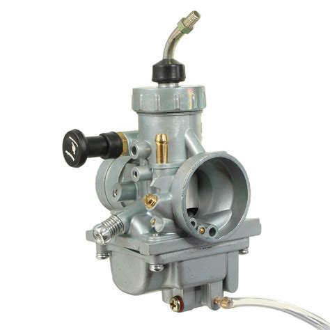 Carburetor Pe 28 24 Scarlet aliexpress buy new 28mm 40mm carburetor carb for suzuki rm80 rm85 vm24 suv engine metal