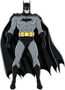 batman png image png mart