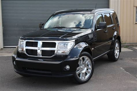 2014 dodge nitro wallpapers 2017 2018 cars pictures
