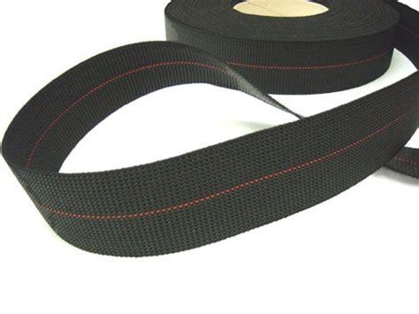 vogue fabrics gt upholstery webbing gt upholstery elastic