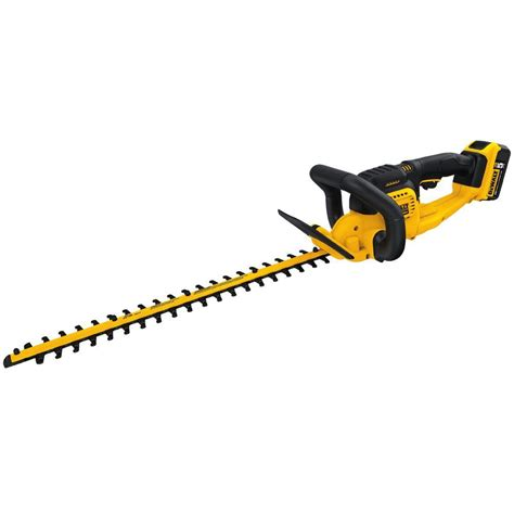 corded electric hedge trimmers trimmers edgers the