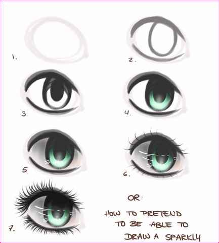 Really easy things to draw step by step simple image gallery