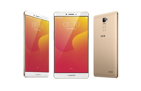 Oppo R7 Plus Ram 4gb oppo r7 plus 4gb price in pakistan specs comparisons reviews release date