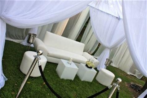 outdoor furniture rental los angeles peenmedia com