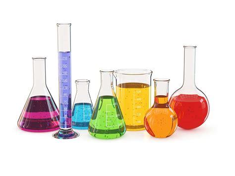 fd c colors certified colors sensient