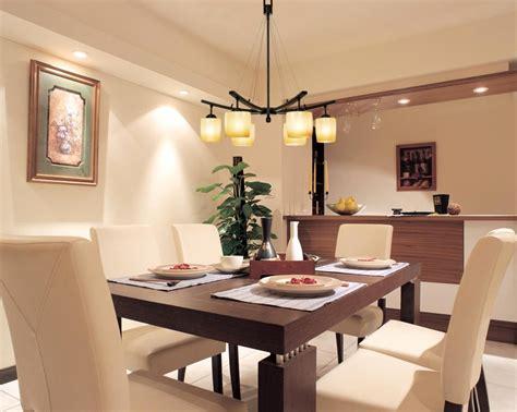 cheap dining room light fixtures amazing light fixture for dining room and fixtures from