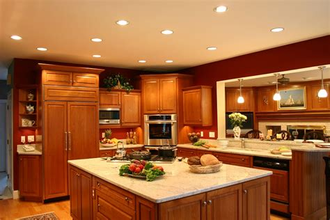 used kitchen cabinets nh used kitchen cabinets nh cabinets nashua nh kitchen