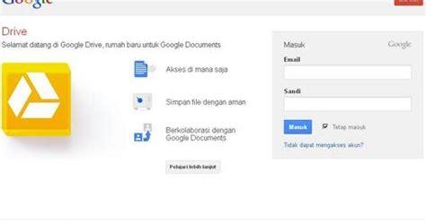 bagaimana membuat google drive bagaimana cara membuat pertanyaan pada layanan google