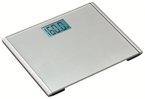 Best Bathroom Scales 2014 by The Four Best Bathroom Scales Interior Design Ideas