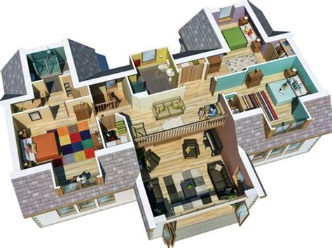 home design 3d import blueprint home architecture the imagination of the real picture 3d