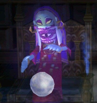Luigi S Mansion 2 Boo Dining Room 19 Best Images About Luigi S Mansion Moon On