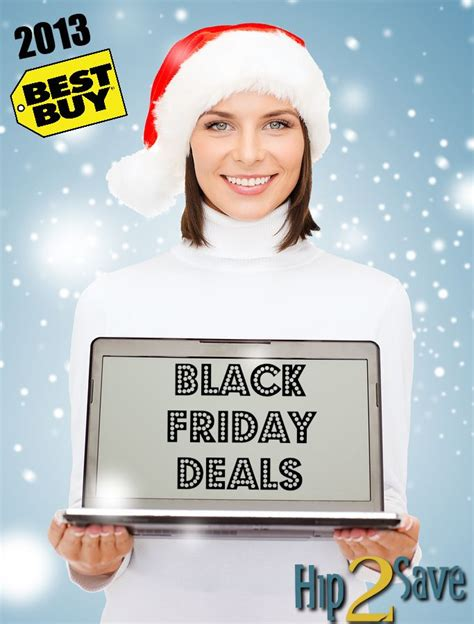 Car Rental Black Friday 2013 17 Best Images About The Best Black Friday Deals On
