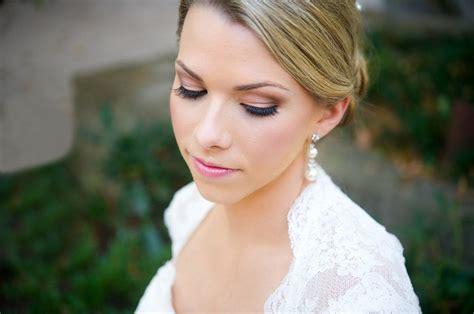 Wedding Hair And Makeup Birmingham by Wedding Hair And Makeup Birmingham Al Fade Haircut
