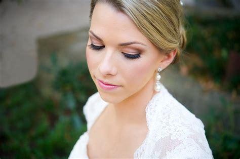Wedding Hair And Makeup Birmingham Al by Wedding Hair And Makeup Birmingham Al Fade Haircut