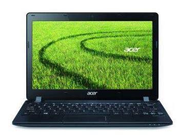 Laptop Acer Murah Terbaru harga notebook laptop acer murah terbaru fujianto21