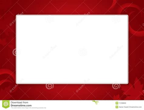 photo greeting card templates free greeting card template stock illustration image of wish
