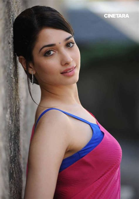 indian film actress hot picture tamanna bhatia indian film actress and model very hot and