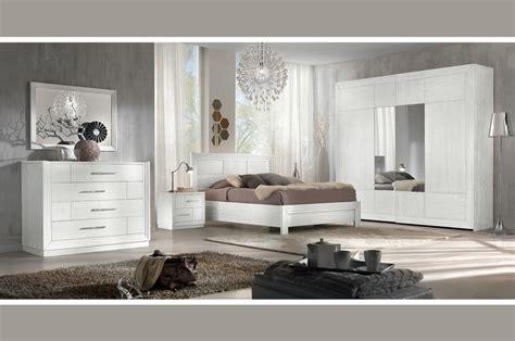 da letto mobili asia camere da letto moderne mobili sparaco