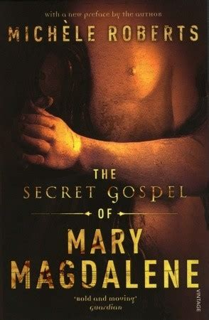 the magdalene book the secret gospel of magdalene by reviews discussion bookclubs lists