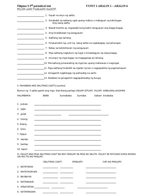 pang uri worksheets for grade 2 pdf kaantasan ng pang uri worksheet for grade 1 homeshealth info