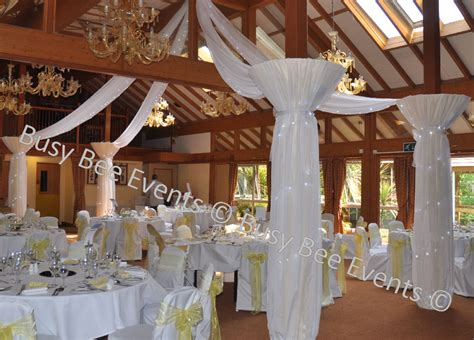 drapes decoration ceiling drapes ceiling lights beam lights our