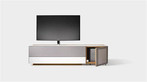 team 7 wohnzimmerprogramm cubus cubus home entertainment genuss f 252 r augen und ohren