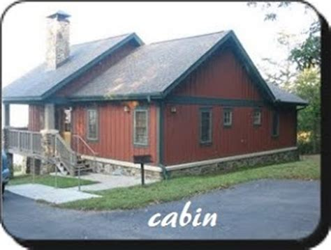Mt Magazine Cabins by Atv Bluff Mountain Adventures 2 Csa
