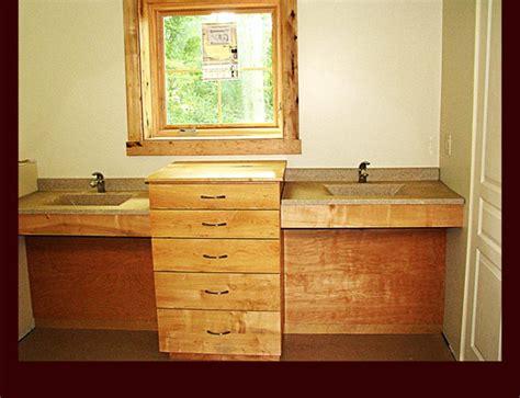 Ada Bathroom Vanities Accessible Bathroom Vanity 28 Images 17 Best Bathroom Ideas Images On Pinterest Handicap