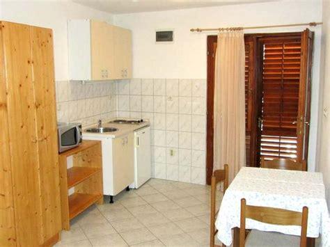 appartamenti murter appartamenti a tisno sull isola murter in croazia martin a2