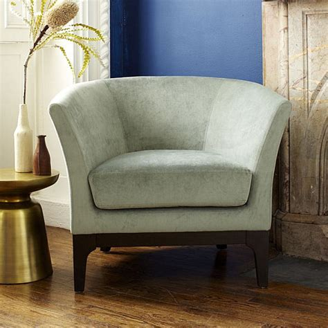 Upholster Armchair by Upholstered Armchair Styles Images