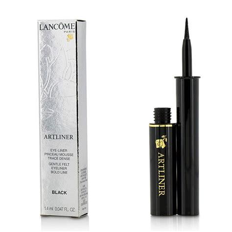 Lancome Artliner Black lancome new zealand artliner no 01 noir black by