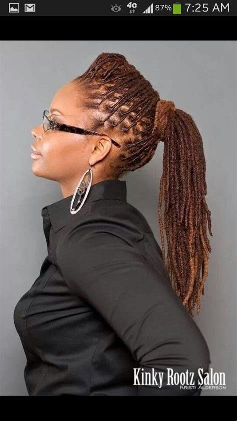try hairstyles online dreadlocks 486 best sisterlocks styles to try images on pinterest
