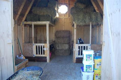 shed images  pinterest goat  floor plans  goat barn