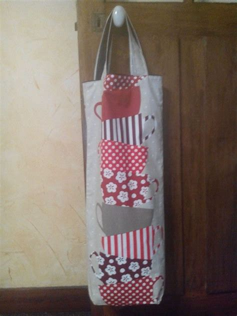 Kitchen Towel Craft Ideas by 11 Best Images About Sac 224 Pain On Pinterest Katana
